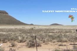 tacfit navarra