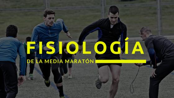 fisiologia-de-la-media-maraton