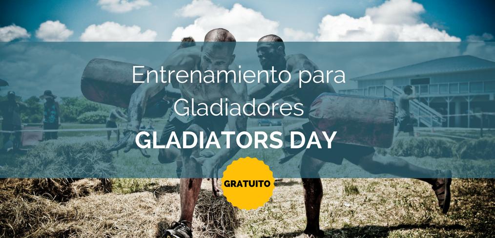 entrenamiento-de-gladiadores