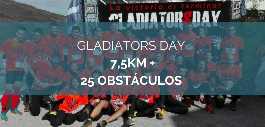gladiators-day