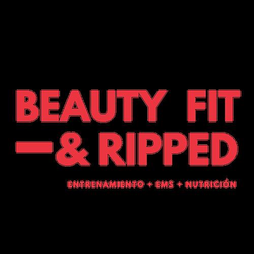 Programa Beauty FIT & Ripped – Entrenamiento Especifico Mujeres