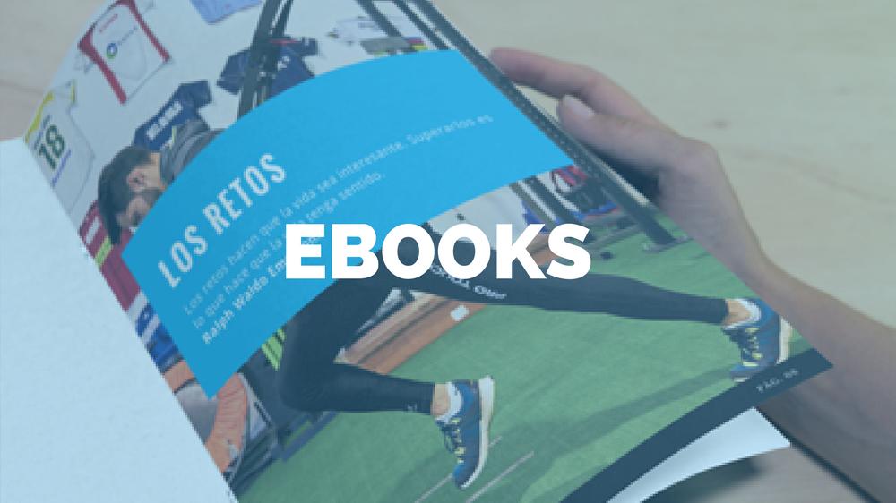 ebook-deporte