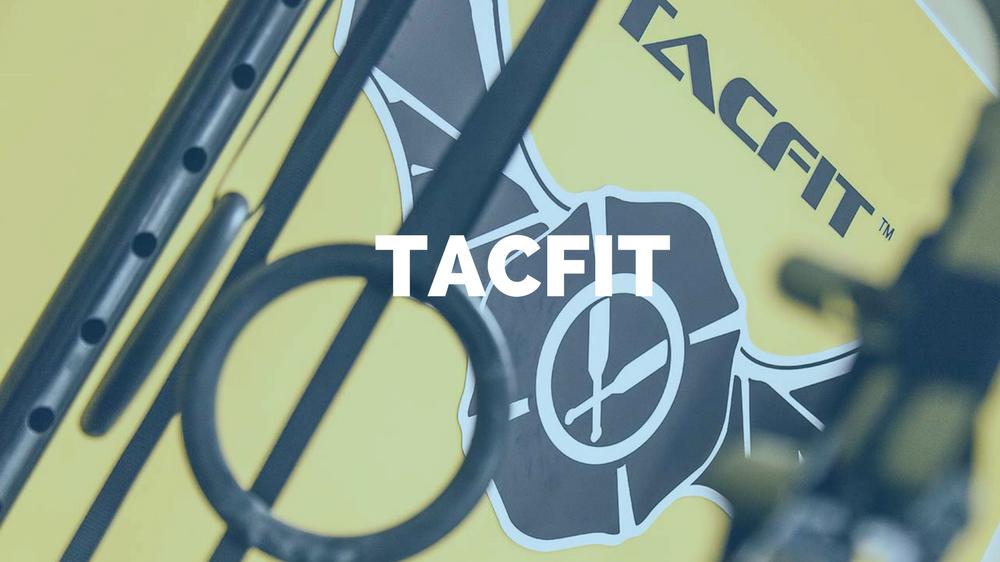 tacfit